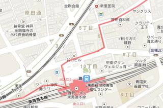 Nexus5_201311