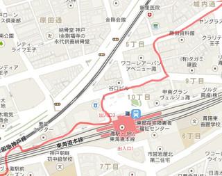 Nexus5_201401_log