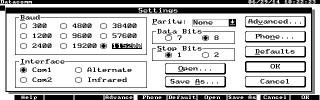Raspilx01