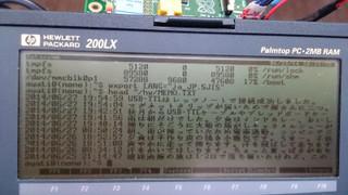 Raspilx21