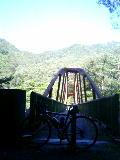 飛騨小坂サイクリングロード