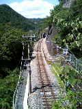 飯田線リベンジ 1