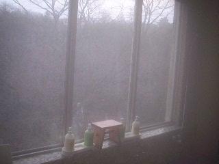 温泉宿舎天竜峡