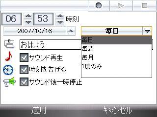 X02ht129