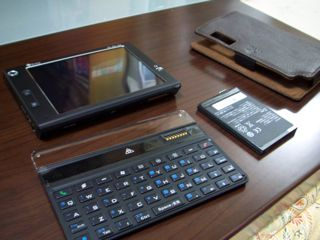 X750101