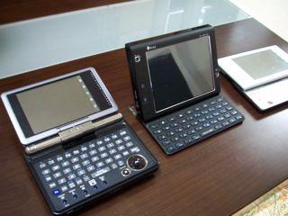 X750103