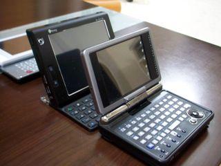 X750104