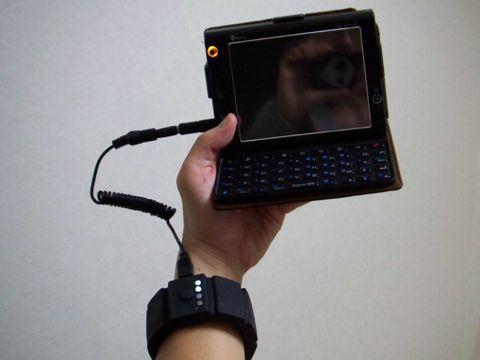 X750112_2