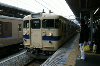 Imgp8214