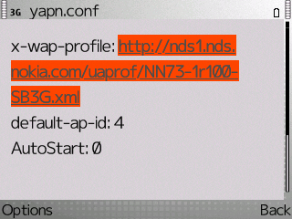 Screenshot0012