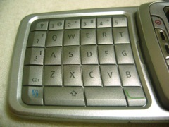 E7013
