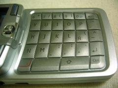 E7014