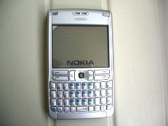 P1080424b